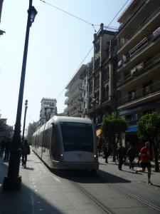 Andalucia 026